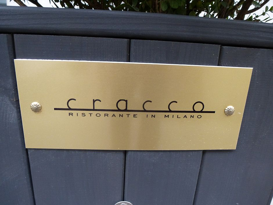 cracco milano review