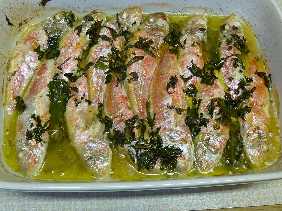 red_mullet_mint